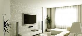 bigstock-Modern-design-interior-of-livi-12408497b